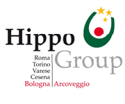 HIPPO GROUP