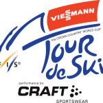 Tour-de-Ski_Logo_4C_RZ.indd