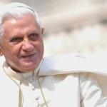 Benedetto XVI lascia il pontificato dal 28 febbraio