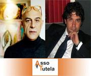 Graziano Cecchini - Michel Emi Maritato