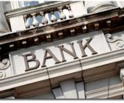 Il posto in banca non è più una certezza