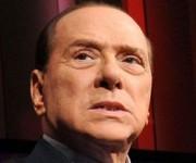 Visita fiscale a Berlusconi ''Non sussiste un legittimo impedimento''. Resta ricoverato fino a domani.