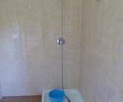 flessibile rotto, impossibile fare doccia (1) ZIP)