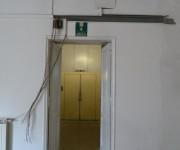 impianto elettrico supermoderno (2) ZIP)