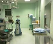 AssoTutela. Fiorini - leso il diritto alla salute di un'anziana - Ospedale Fiorini di Terracina