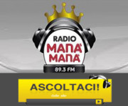 banner radio manà manà streaming
