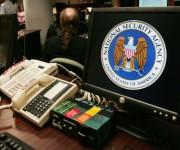 Scandalo Datagate - 46 milioni di telefonate spiate in Italia