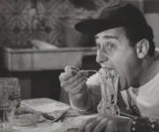 AssoTutela e Asl RMC - Il cinema in corsia - Alberto Sordi