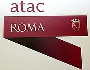 Roma - Atac