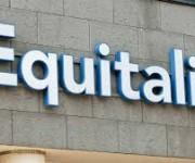 Equitalia - sanzioni sui tributi non riscossi