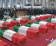 caduti di Nassirya