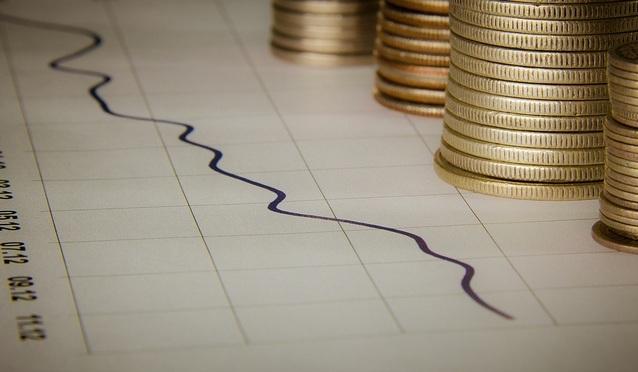 soldi finanza banche capitali