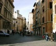 ghetto-ebraico-Roma