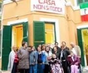 SANITA' LAZIO - ASSOTUTELA, ZINGARETTI SU VERTENZA CEM E STANZI FONDI DOVUTI