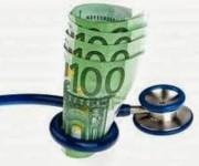 Sanità e corruzione