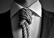 cappio cravatta