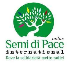 Semi di Pace, cena solidale a Viterbo per la scuola dedicata a Papa Francesco