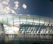 nuovo-stadio-roma-