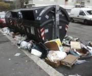 28838031_emergenza-rifiuti-nel-lazio-chiuse-le-discariche-di-cerroni-per-antimafia-per-poco-3