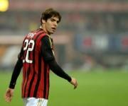 Kaka - Impresa Milan - 0-3 al Celtic e ottavi Champions a un passo