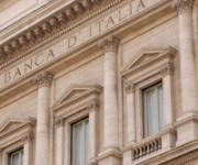 bankitalia3-200x200