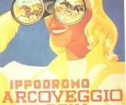 Ippodromo-Arcoveggio1