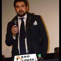 Michel Emi Maritato - Presidente AssoTutela