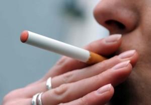sigaretta-elettronica-300x208