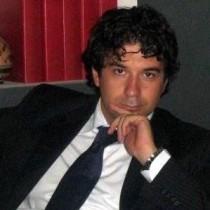 Michel Emi Maritato