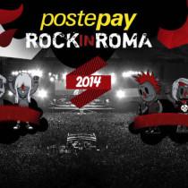 img1024-700_dettaglio2_Postepay-rock