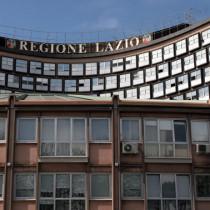 regione_lazio_fotogramma