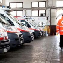 Ambulanze-nel-pronto-soccorso_full