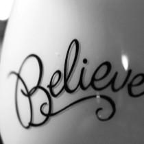 Believe-photography-9501412-2400-1600