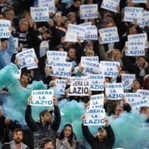 Lotito - Lazio - calcio