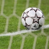 calciomercato - pallone calcio