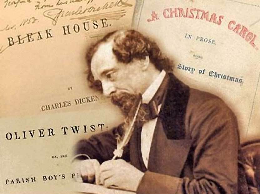 dickens-exhibition-in-london (1)