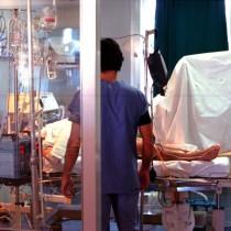 edilizia sanitaria e ammodernamento tecnologico