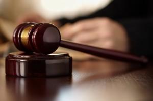 sentenza giudice cassazione