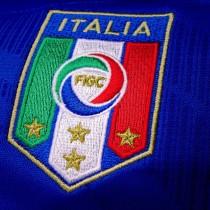 Stemma-Italia-stoffa