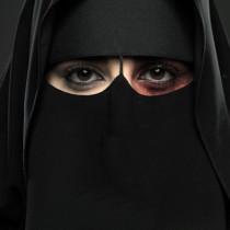 turchia - donna picchiata dal marito