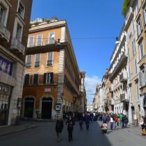 via-corso-roma