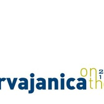 TORVAJANICA ON THE ROAD