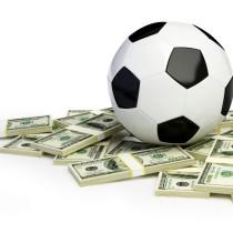 calcio-e-soldi-1024x640