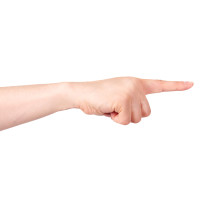 http://www.dreamstime.com/royalty-free-stock-image-hand-pointing-index-finger-image24930076