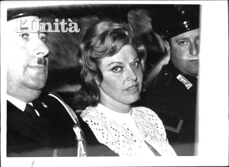 Cronaca di un omicidio 1999 full italian movie 2