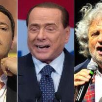 europee_sprint_finale_per_i_tre_leader_renzi_affronta_la_piazza_della_sua_firenze-0-0-403157
