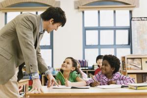 insegnanti-di-sostegno-nella-scuola-primaria-titoli-e-concorsi_1c8c6dcaa9380c6b5ec1d7a2c9b69fad