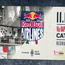 red-bull-airlines-2014