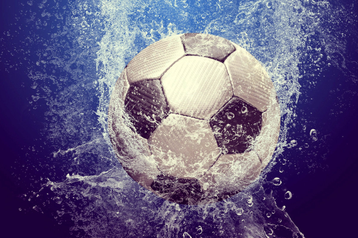 calciomercato-tuttacronaca-gennaio-2014