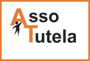 ASSOTUTELA